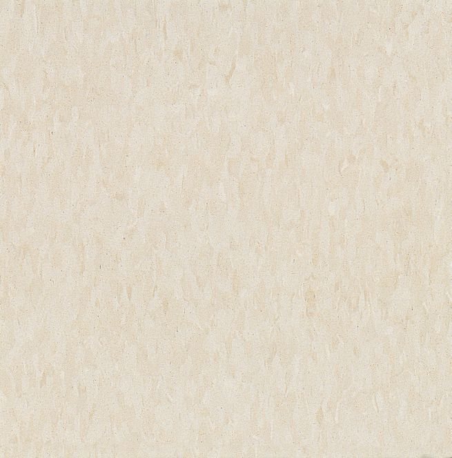 Texture 51811 Antique white