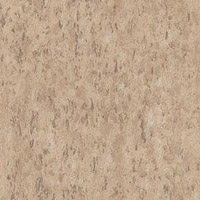 Travertine Beige 01
