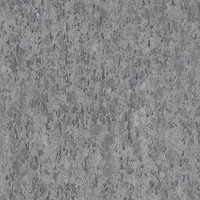 Travertine Grey 02