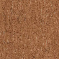 Travertine Terracotta 02