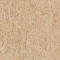 Travertine Yellow 01