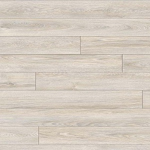 Moduleo Select wood Дуб 22110