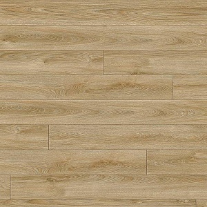 Moduleo Select Wood  Дуб 22240