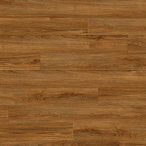 Moduleo Select Wood дуб 22621