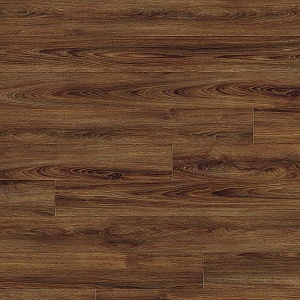 Moduleo Select Wood 22863 Дуб Midland