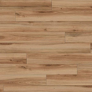 Moduleo Select Wood Дуб  Midland 24644
