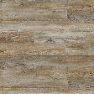 Moduleo Select Wood Дуб Country 24277